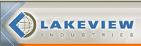 Lakeview Industries